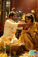 Game Kannada Film Stills (14)