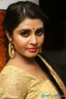 Harini Latest Gallery