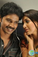 Ini Avane Movie Gallery