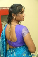 Jayavani at Yavvanam Oka Fantasy Audio Launch (10)