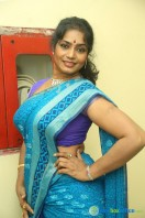 Jayavani at Yavvanam Oka Fantasy Audio Launch (23)