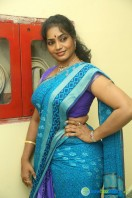 Jayavani at Yavvanam Oka Fantasy Audio Launch (24)