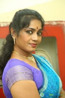Jayavani at Yavvanam Oka Fantasy Audio Launch (32)