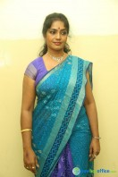 Jayavani at Yavvanam Oka Fantasy Audio Launch (35)
