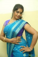 Jayavani at Yavvanam Oka Fantasy Audio Launch (37)
