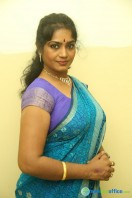 Jayavani at Yavvanam Oka Fantasy Audio Launch (39)