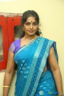 Jayavani at Yavvanam Oka Fantasy Audio Launch (4)