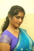Jayavani at Yavvanam Oka Fantasy Audio Launch (40)