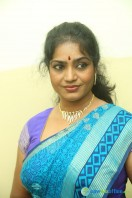 Jayavani at Yavvanam Oka Fantasy Audio Launch (43)