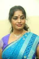 Jayavani at Yavvanam Oka Fantasy Audio Launch (44)