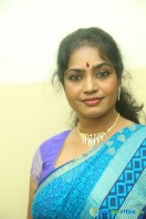 Jayavani New Photos