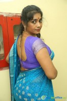 Jayavani at Yavvanam Oka Fantasy Audio Launch (6)