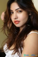 Komal Jha Photo Shoot