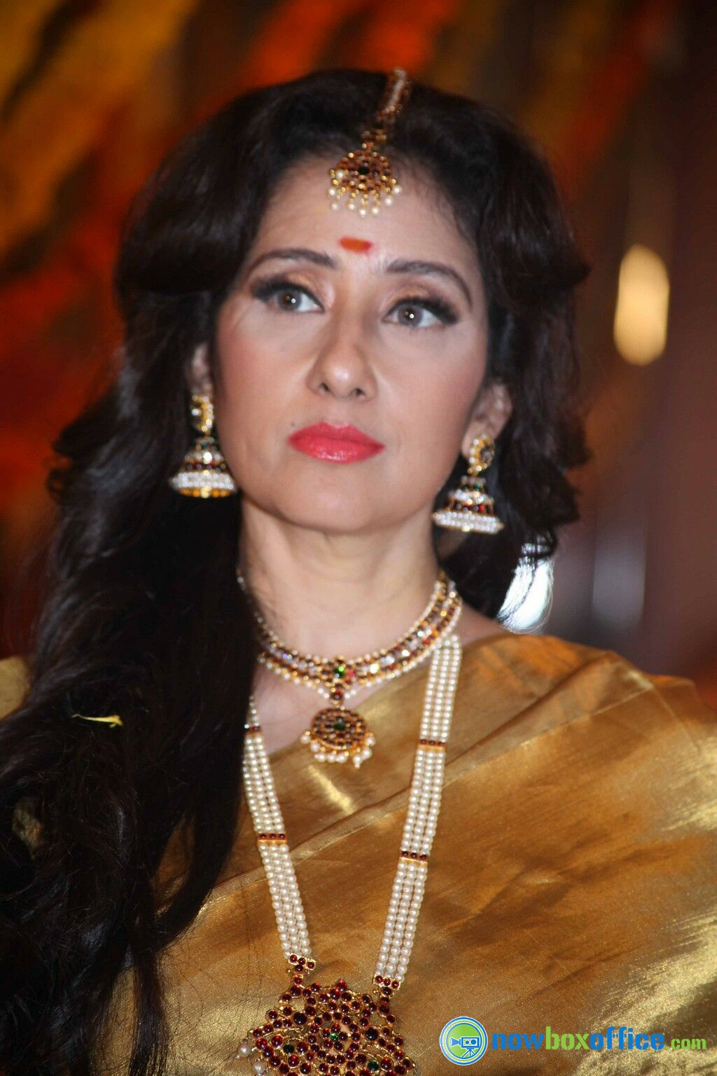 manisha koirala indian xxx pic
