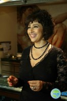 Manisha Koirala in Game (1)