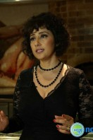 Manisha Koirala in Game (2)