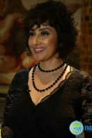 Manisha Koirala in Game (4)