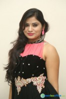 Mounika New Photos