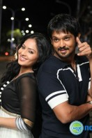 Narathan New Gallery (12)
