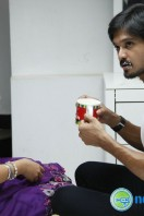 Narathan New Gallery (13)