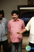Narathan New Gallery (3)