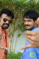 Narathan New Gallery (6)