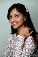 Neha Patil Photos