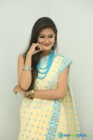 Nilofer Haidry New Photos (10)