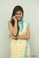 Nilofer Haidry New Photos (11)