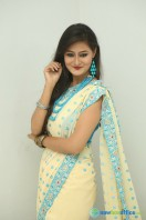 Nilofer Haidry New Photos (12)