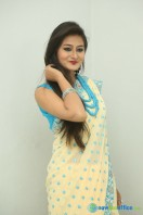 Nilofer Haidry New Photos (14)