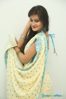 Nilofer Haidry New Photos (19)