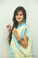 Nilofer Haidry New Photos (20)