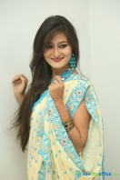 Nilofer Haidry New Photos (21)