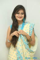 Nilofer Haidry New Photos (22)