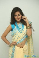 Nilofer Haidry New Photos (26)