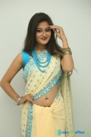 Nilofer Haidry New Photos (27)