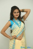 Nilofer Haidry New Photos (28)