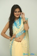 Nilofer Haidry New Photos (30)