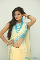 Nilofer Haidry New Photos (31)