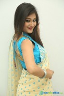 Nilofer Haidry New Photos (33)