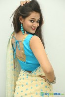 Nilofer Haidry New Photos (34)