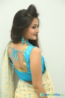 Nilofer Haidry New Photos (36)