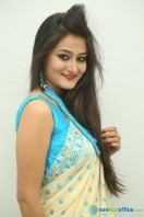 Nilofer Haidry New Photos (38)