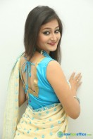 Nilofer Haidry New Photos (40)