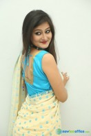 Nilofer Haidry New Photos (41)