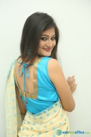 Nilofer Haidry New Photos (42)
