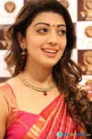 Pranitha Subash New Photos