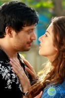 Saahasam Movie Gallery
