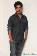 Sanchari Vijay Stills (2)